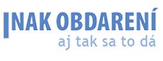 InakObdareni.sk
