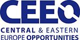 CEE Opportunities