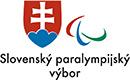 Slovenský paralympijský výbor