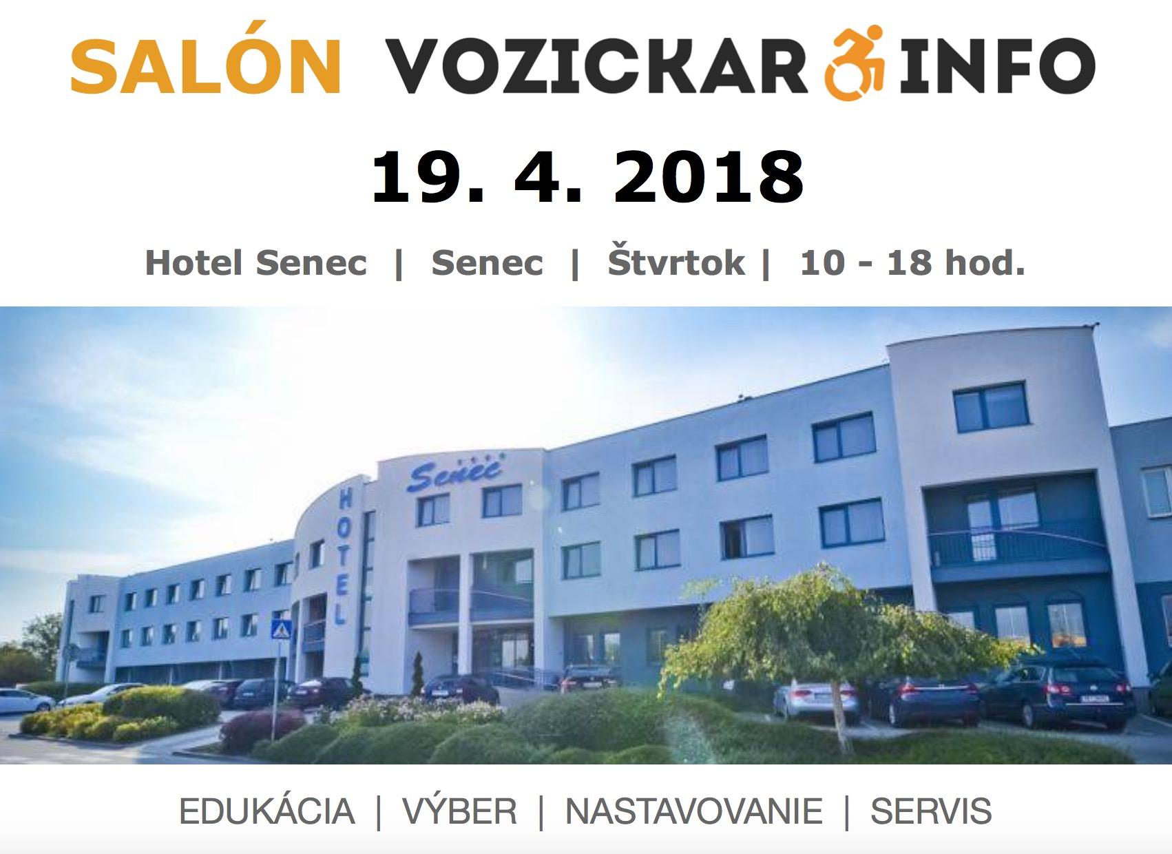 Salón - Vozickar.info