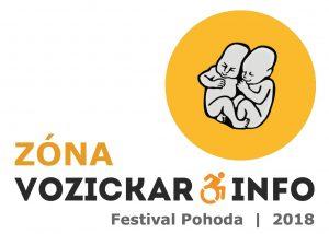 Vozickar.info-Pohoda2018